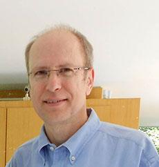Robert Hanmer