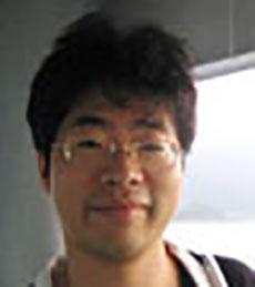 Yasuo Hosotani