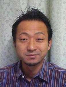 Norio Kasahara