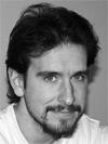 Pascal Lando