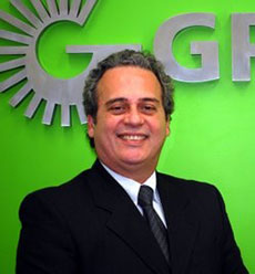 Jose Rodriguesa
