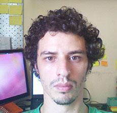 Juliano Baggio di Sopra