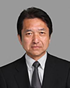 Isashi Uchida
