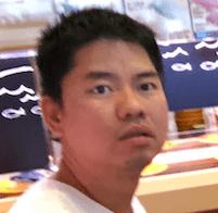 Duc Hoang